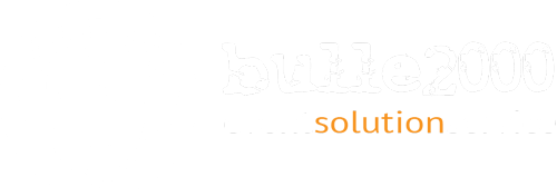 Logo Bulle2000 eventsolutionservice neuss